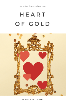 Heart of Gold (1)
