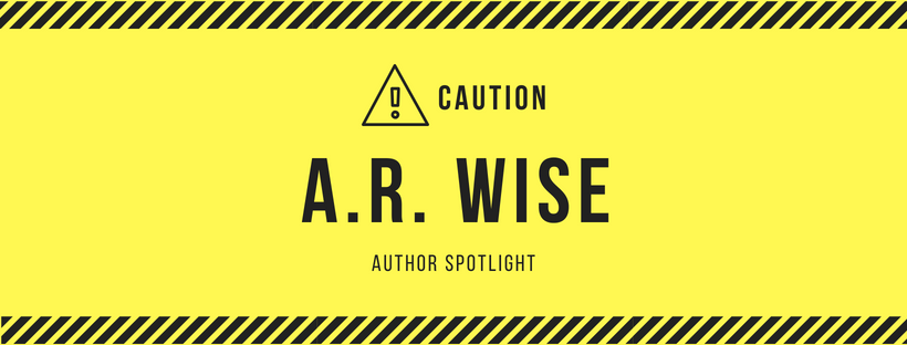 A.R. Wise