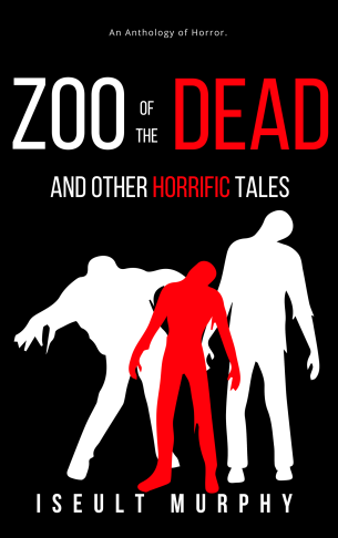 Copy of Copy of zoo of the dead