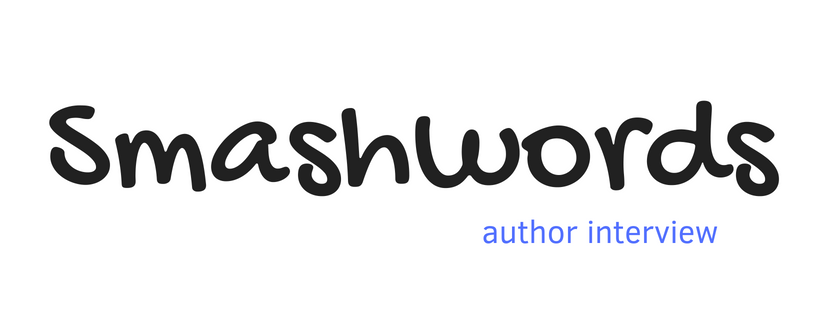 Smashwords (1)